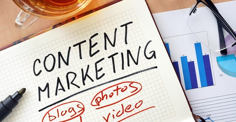 content-marketing-stats-2018