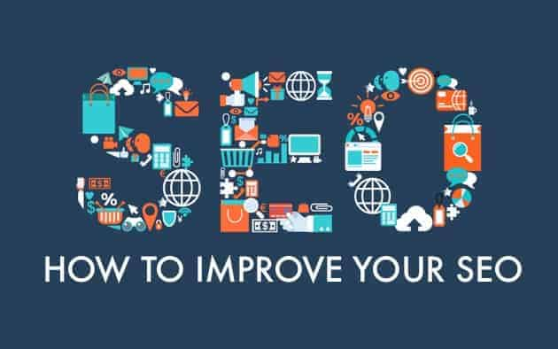 how-to-improve-seo