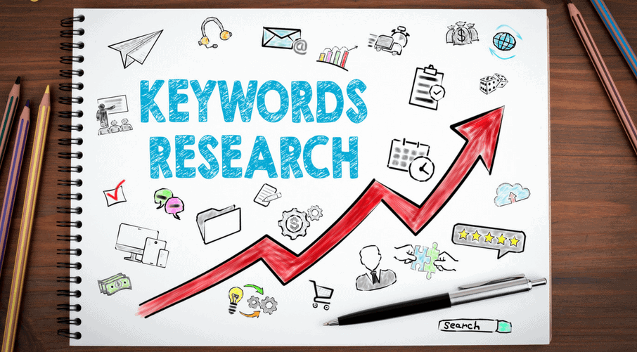keyword-search