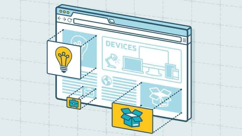 10 DIY Website Tips for Small Business Owners.