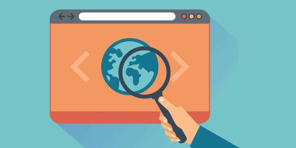 How Search Engines Crawl & Index: Everything You Need to Know