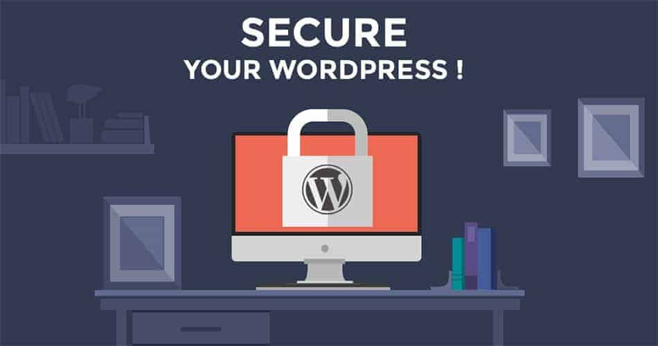 secure-your-wordpress-site-950x500